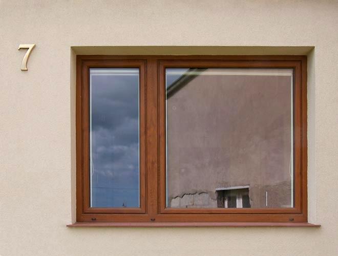 Okna I Drzwi Euro Standard Drzwi I Okna Drewniane Pvc Alu